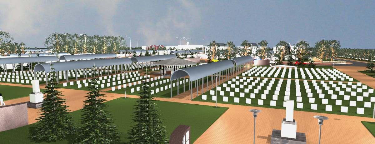 Cementerio parque melipulli900