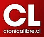 Diario electrónico cronicalibre.cl