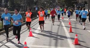 maratonpuertovaras
