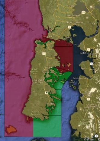 mapa nuevo final-1